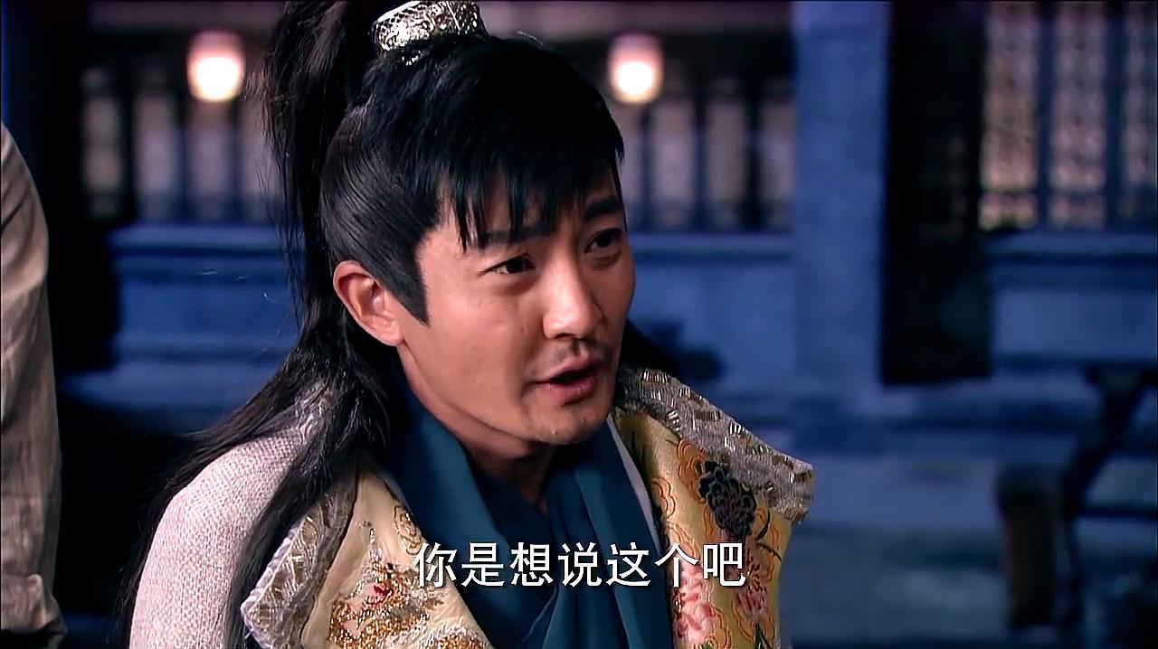 龙门镖局:陆三金变成大当家,臭骂镖局众人是土匪!